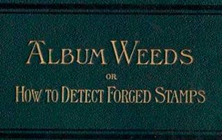 Album_Weeds