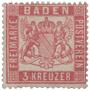 Album_Weeds_Baden10