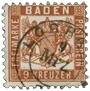 Album_Weeds_Baden13