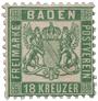 Album_Weeds_Baden14