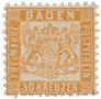 Album_Weeds_Baden15