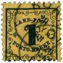 Album_Weeds_Baden16