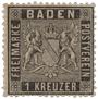 Album_Weeds_Baden5