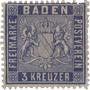 Album_Weeds_Baden6