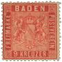 Album_Weeds_Baden8