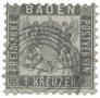 Album_Weeds_Baden9