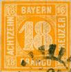 Album_Weeds_Bavaria7