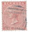 Album_Weeds_Bermuda1