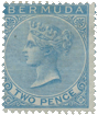 Bermuda_1865_2d