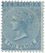 Album_Weeds_Bermuda2