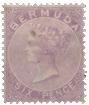 Bermuda_1865_6d