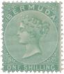 Bermuda_1865_1s