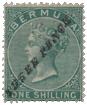 Bermuda_1874