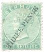 Bermuda_1874_Roman