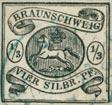 Braunschweig10