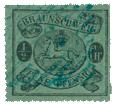 Braunschweig11