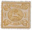 Spud_Braunschweig8