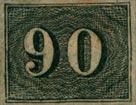 Brazil-Roman-figure-90