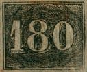 Brazil-Roman-figure-180