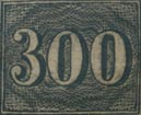 Brazil-Roman-figure-300