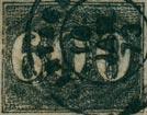 Brazil-Roman-figure-600