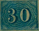 Brazil-blue-30