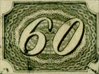 Brazil-Italic-numbers-60