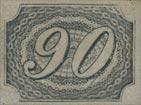 Brazil-Italic-numbers-90