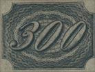 Brazil-Italic-numbers-300