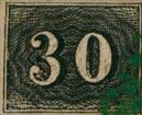 Brazil-Roman-figure-30