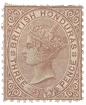 Spud_BritishHonduras2