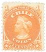 Spud_Chile1