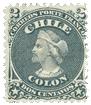 Spud_Chile2