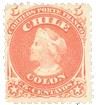 Spud_Chile3