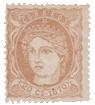 Spud_Cuba3