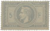 Spud_France1