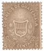 Guatemala_1871