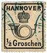 Spud_Hannover11