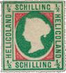 Heligoland_1-2sch
