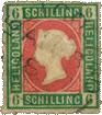 Heligoland_6sch