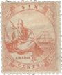 Liberia_6c