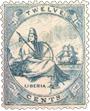 Liberia_12Cents