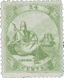 Liberia_24Cents