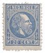 Spud_Netherlands-India3