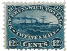 New-Brunswick_1860