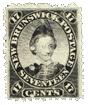 New-Brunswick_1860_17cent