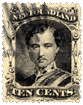 Newfoundland_Prince-of-Wales