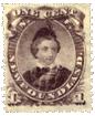 Newfoundland_1869_1cent
