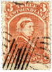 Newfoundland_1870