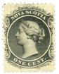 Nova-Scotia_Victoria_1cent